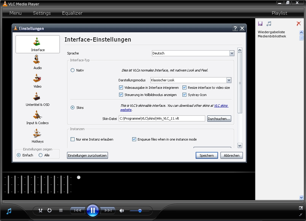 forums showthread windows media player mpeg video