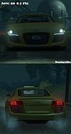 Cover zu Audi R8 4.2 FSI