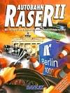 Cover zu Autobahn Raser II