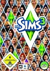 Cover zu Die Sims 3