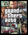 Cover zu Grand Theft Auto 4 (GTA IV)