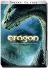 Cover zu Eragon – Das Vermächtnis der Drachenreiter