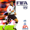 Cover zu FIFA 98 (Road to World Cup)