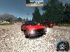 VW_GOLF1