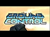 Ground Control Startvideo