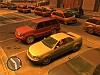 GTA 4 Autokette
