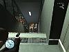 GTA 4 - Extrem