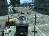 Sprung mit BMW