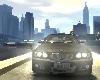 BMW M3 e46 GTA IV Lichter