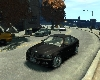 BMW M3 e46 unterwegs in Liberty City