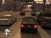 BMWs in GTA IV