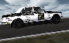 w123 rally australien 3