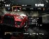 Need for Speed - Shift (Bild 2)