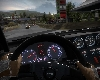 Need for Speed - Shift (Bild 5)